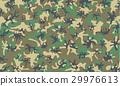 vector, vectors, camouflage 29976613