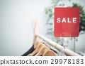 銷售 促銷 特賣 29978183