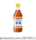 楠普拉【食品系列】 29978311
