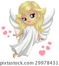 Sweet little angel 29978431