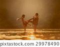 Muay thai, Thai Boxing 29978490