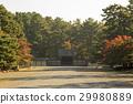 京都·森洞故宮·正門 29980889