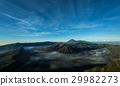 景色 风景 景观 29982273