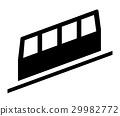 케이블 철도 29982772