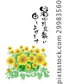 sunflower 29983560
