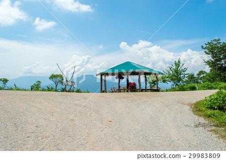 Fuji at Loei ,Thailand. PHU PA PO This Mountain 29983809