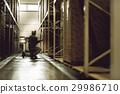 점검, 관리, 물류 29986710