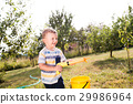 water splash boy 29986964