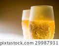 เบียร์,แอลกอฮอร์,เครื่องดื่ม 29987931