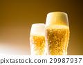 啤酒 淡啤酒 酒 29987937