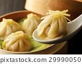 小籠包 中式料理 中餐 29990050