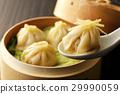 중국요리, 중화요리, 중화 29990059