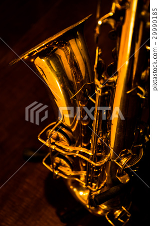 jazzy night 29990185