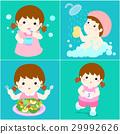儿童 孩子 小朋友 29992626