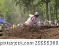 motorcycling, motorcross, lace 29999369