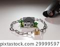 cctv, security camera, security 29999597