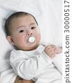 Baby 30000517