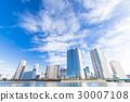 公寓 高层建筑 建筑 30007108