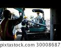 建造場所工作者工人 30008687