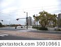 hiroshima prefecture, hiroshima city, heiwa oodori 30010661