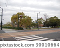 hiroshima prefecture, hiroshima city, heiwa oodori 30010664