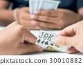 gambling 30010882