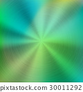 vector, miscellaneous, background 30011292