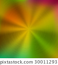 vector, miscellaneous, background 30011293