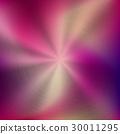 vector, miscellaneous, backdrop 30011295