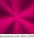 vector, design, miscellaneous 30011298
