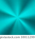 vector, miscellaneous, background 30011299