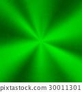 vector, design, miscellaneous 30011301