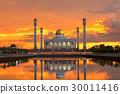 mosque 30011416