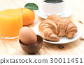 Egg breakfast 30011451