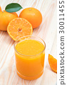 Orange Juice 30011455