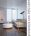 ออกแบบ,อยู่อาศัย,ห้อง 30021664