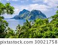 Seven comando beach, El, Nido, Palawan 30021758