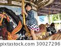 娱乐 主题公园 游乐园 30027296