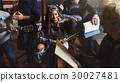 band, friendship, music 30027481