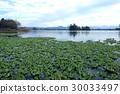 lake ezu, kumamoto, nearby 30033497