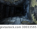 tonkararin tunnel structure, ancient civilization, rock 30033565