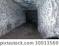 หิน,สถานที่ท่องเที่ยว,การท่องเที่ยว 30033569