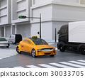 出租車 計程車 的士 30033705