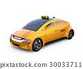出租車 計程車 的士 30033711