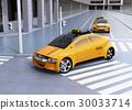 出租車 計程車 的士 30033714