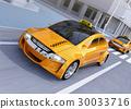 出租車 計程車 的士 30033716