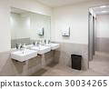 衛生間 浴室 盥洗室 30034265