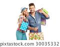 woman, bags, female 30035332