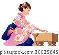 shogi, shogi board, go boards 30035845