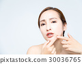 acne, crush, smash 30036765